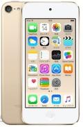 Apple iPod touch 32GB ゴールド MKHT2J/A (2015/第6世代)