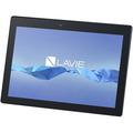 NEC LAVIE Tab E TE510/BAL PC-TE510BAL ネイビーブルー