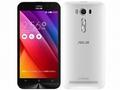 ASUSZenFone 2 Laser 5インチ 16GB ホワイト (国内版SIMロックフリー) ZE500KL-WH16