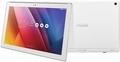 ASUSZenPad 10 Z300CL 16GB Z300CL-WH16 ホワイト(SIMロックフリー)