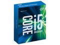 IntelCore i5-6600K(3.5GHz/SR2BV) BOX LGA1151/4Core/4Threads/L3 6M/HD530/TDP91W