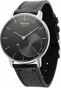 Withings Activite Black 70056901