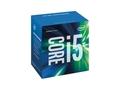 IntelCore i5-6600(3.3GHz/SR2BW) BOX LGA1151/4Core/4Threads/L3 6M/HD530/TDP65W