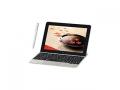 NECLavie Tab W TW710/CBS PC-TW710CBS スパークリングシルバー
