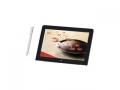 NECLavie Tab W TW710/CAS PC-TW710CAS スパークリングシルバー