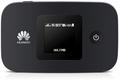 HuaweiMobile WiFi E5377s-327 ブラック