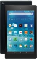 AmazonFire HD 8(2015/第5世代) 8GB ブラック