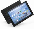 AmazonFire HD 10(2015/第5世代) 16GB ブラック