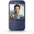 BlackBerryBlackBerry Classic SQC100-1 Blue RHH151LW