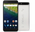 Huawei SoftBank Nexus 6P H1512 64GB フロスト HWSBL3
