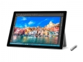 Microsoft Surface Pro 4 256GB CR3-00014
