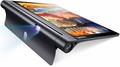 Lenovo YOGA Tab 3 Pro 10 LTE対応モデル 32GB ZA0N0020JP プーマブラック