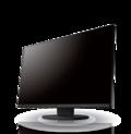 EIZOFlexScan EV2455-BKR [24.1インチ ブラック]