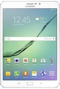 SAMSUNGGALAXY Tab S2 8.0(2015) Wi-Fi SM-T710 32GB White(海外端末)
