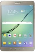 SAMSUNGGALAXY Tab S2 8.0 Wi-Fi SM-T710 32GB Gold(海外端末)