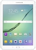 SAMSUNGGALAXY Tab S2 9.7 Wi-Fi SM-T810 32GB White(海外端末)