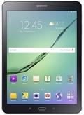 SAMSUNGGALAXY Tab S2 9.7 Wi-Fi SM-T810 32GB Black(海外端末)