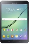 SAMSUNGGALAXY Tab S2 8.0(2015) LTE SM-T715 32GB Black(海外端末)