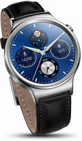 Huawei Huawei Watch Classic Leather