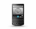 BlackBerryBlackBerry Porsche Design P'9983 SQK100-1 RHB121LW(海外携帯)
