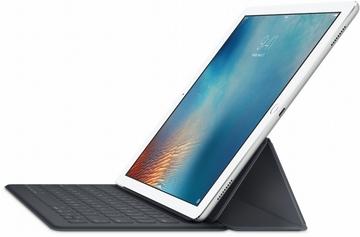 AppleiPad Pro 12.9インチ用 Smart Keyboard MJYR2AM/A