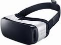 SAMSUNGGear VR SM-R322NZWAXAR(海外版)