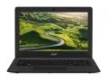 AcerAspire One Cloudbook 11 AO1-131-F12N/KF ミネラルグレイ