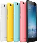Xiaomi Mi 4c LTE 2GB/16GB(海外携帯)