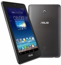 ASUS Fonepad 7 LTE ME372CL 8GB ME372-GY08LTE グレー(SIMロックフリー)