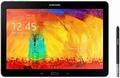 SAMSUNGGALAXY Note 10.1(2014) LTE-A SM-P605 32GB(海外端末)