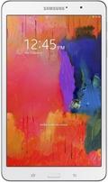 SAMSUNGGALAXY Tab Pro 8.4 LTE SM-T325 16GB White(海外端末)