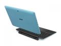 AcerAspire Switch 10E SW3-016-F12D/BF ピーコックブルー
