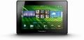 RIMBlackberry PlayBook Wi-Fi 16GB(海外端末)