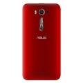 ASUSZenFone 2 Laser 5インチ 16GB Glamour Red (海外版SIMロックフリー) ZE500KL