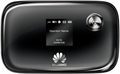 HuaweiE5776s-32 (海外端末)