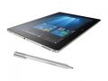 HPElite x2 1012 G1 M3-6Y30 128GB Windows 10 Pro搭載モデル