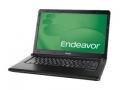 EPSONEndeavor NY2500S Corei5 6200U/2.3G Windows 7