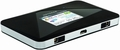 NETGEARAirCard 785S AC785-100JPS(SIMフリー)