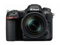Nikon D500 16-80 VR レンズキット