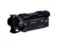 PanasonicHC-WXF990M-K ブラック