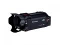 PanasonicHC-WX990M-K ブラック