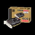 玄人志向RD-R7-360E-E2GB-JP R7 360E/2GB(GDDR5)/PCI-E