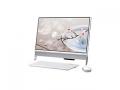 NEC LAVIE Direct DA(S) Desk All-in-one GD234T/C7 PC-GD234TCA7 ファインホワイト