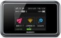 HuaweiMobile WiFi E5383s-327 Gray&Silver