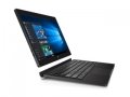 DELL XPS 12 2-in-1 CoreM5 6Y57/1.1G