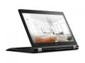LenovoThinkPad P40 Yoga 20GR0008JP ブラック