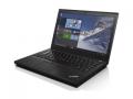 Lenovo ThinkPad X260 20F60034JP ブラック