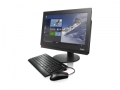 LenovoThinkCentre M700z All-In-One 10F1000TJP
