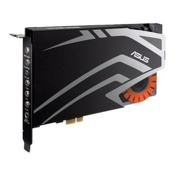 ASUSSTRIX SOAR PCIe