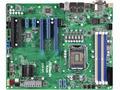 ASRockC236 WS C236/LGA1151(DDR4)/ATX